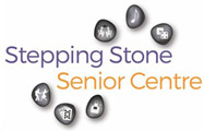 Stepping Stone Senior Centre